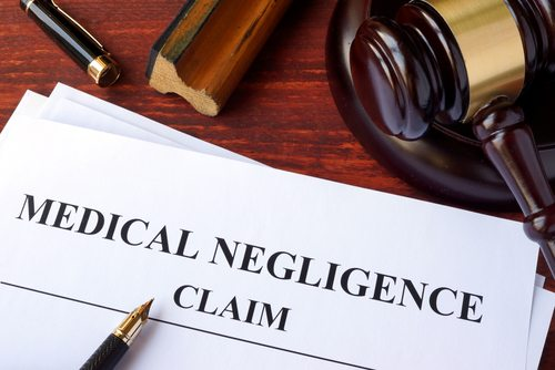 speak with our team of experienced medical malpractice lawyers