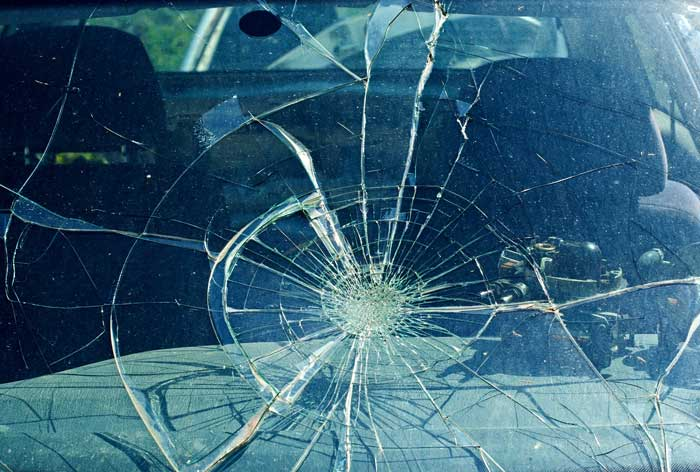 Brooklyn Car Accident Attorneys At PBKG