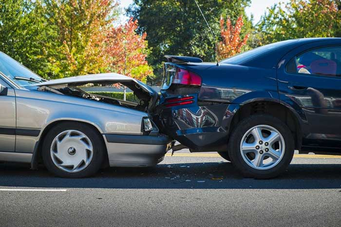 Car Accident Attorneys At PBKG Lawyers