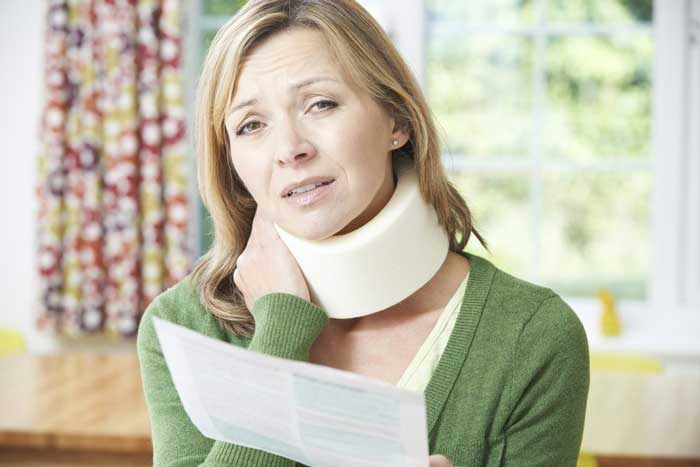 Car Accident Personal Injury Attorney At PBKG Lawyers