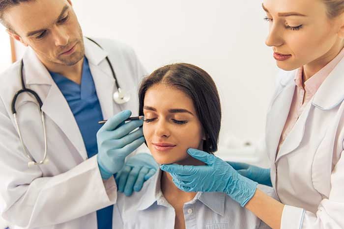 Cosmetic & Plastic Surgery Malpractice By PBKG Lawyers