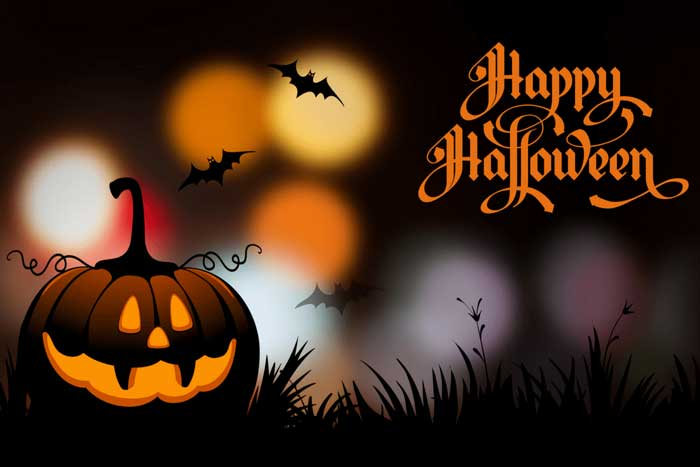 Halloween Trick or Treat Safety Tips By PBKG Lawyers