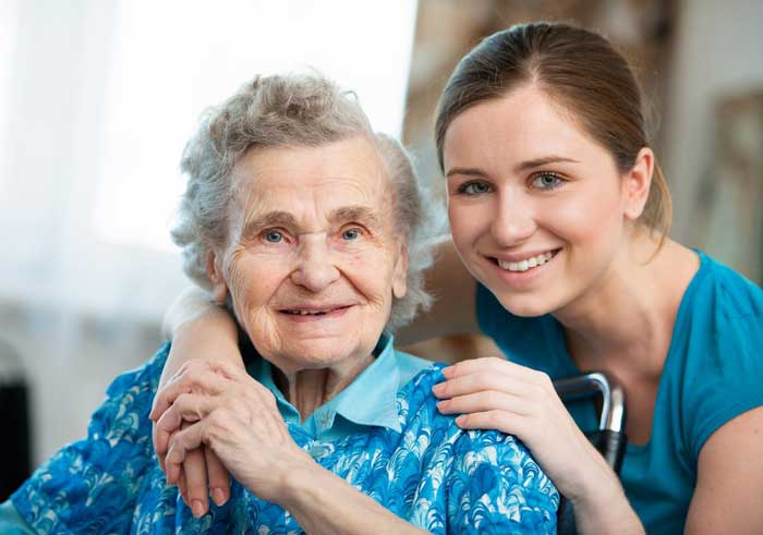 Home Care Benefits By PBKG Lawyers