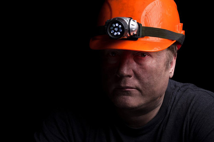 Coal Worker Personal Injury By PBKG Lawyers